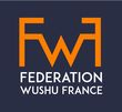 féderation wushu france 110